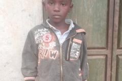 child10