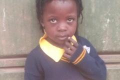 child11
