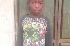 child14