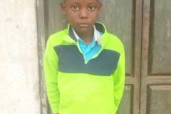 child15