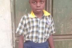 child16