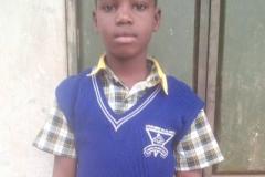 child17