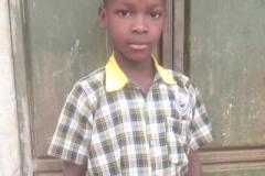 child18