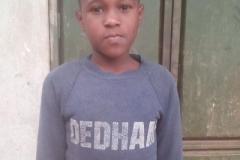 child19