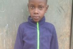 child21