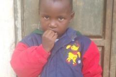 child31