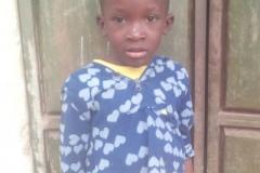 child8