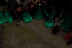 Samaritan-events-11