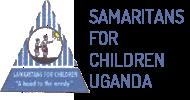 Samaritans For Children